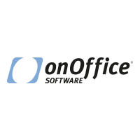 Logo: onOffice Software